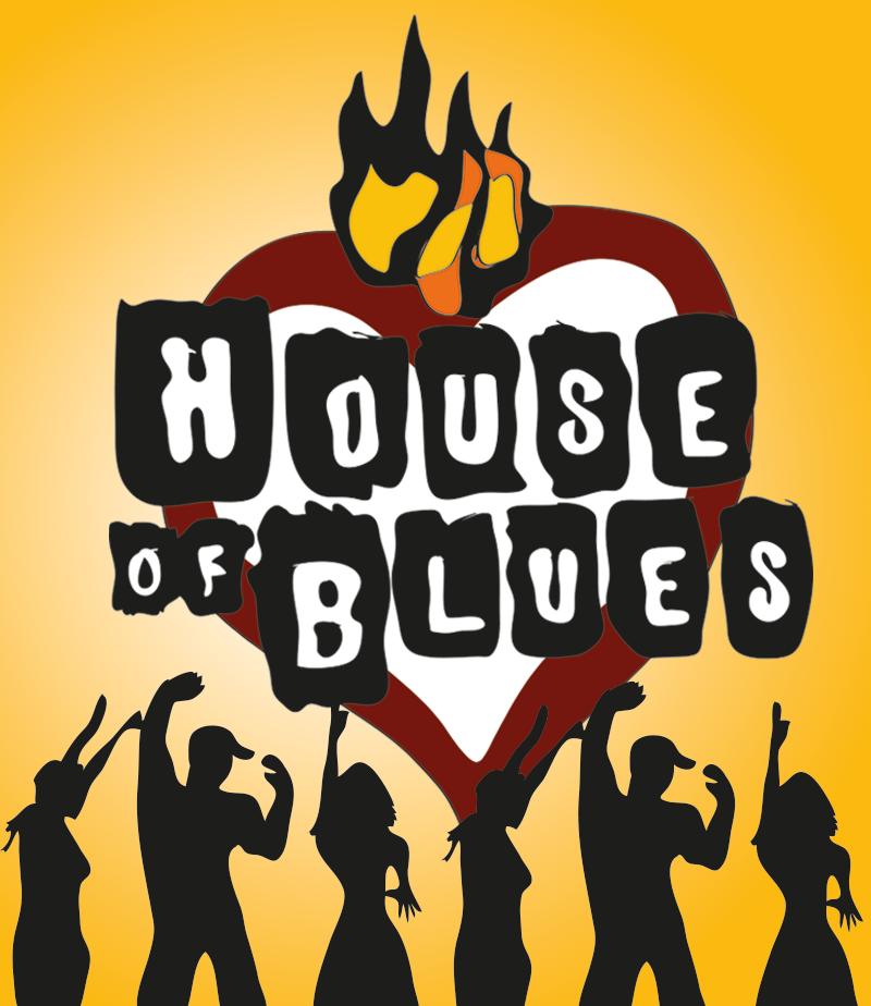 house-of-blues-sunset-strip-landmark.png
