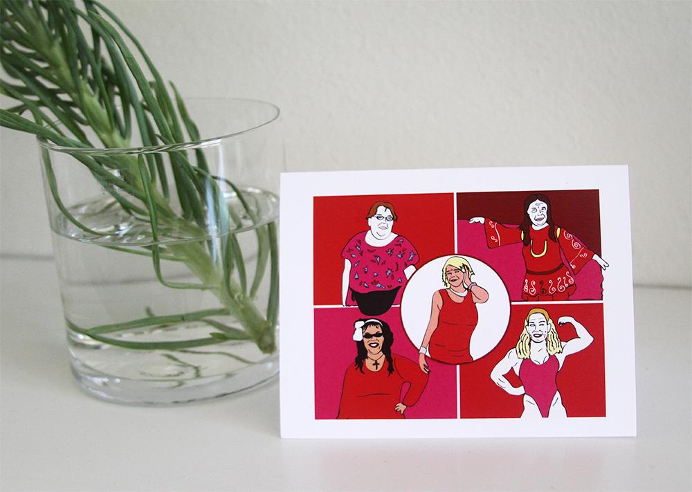 howard-stern-show-wack-pack-ladies-greeting-cards.png