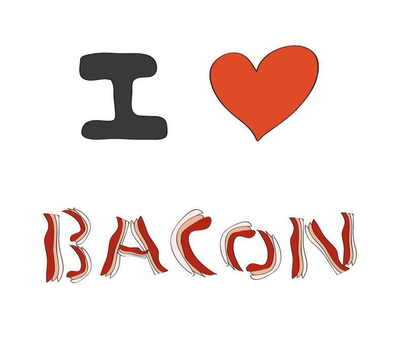 i-love-bacon.png