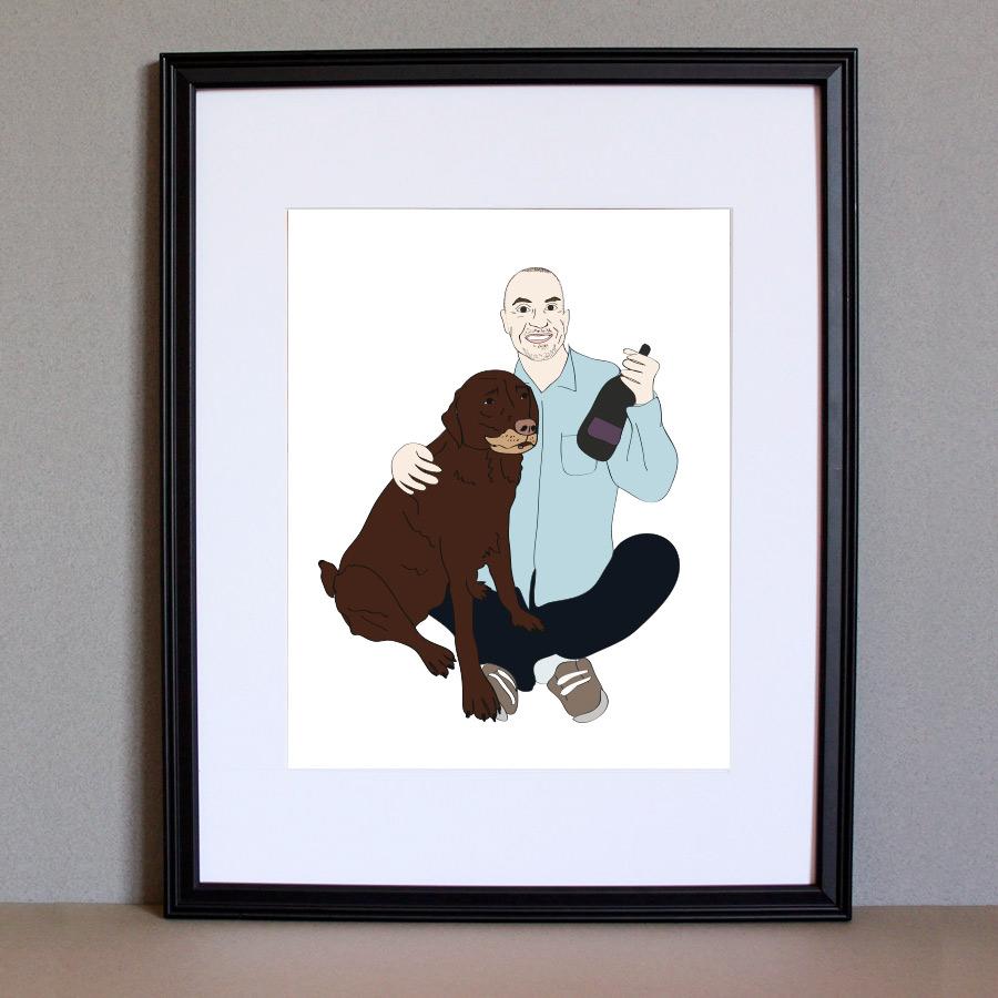 birthday-illustration-man-with-dog.png