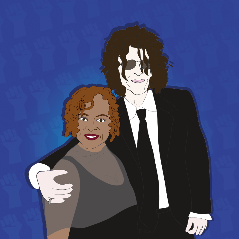 howrd-stern-robin-quivers.png