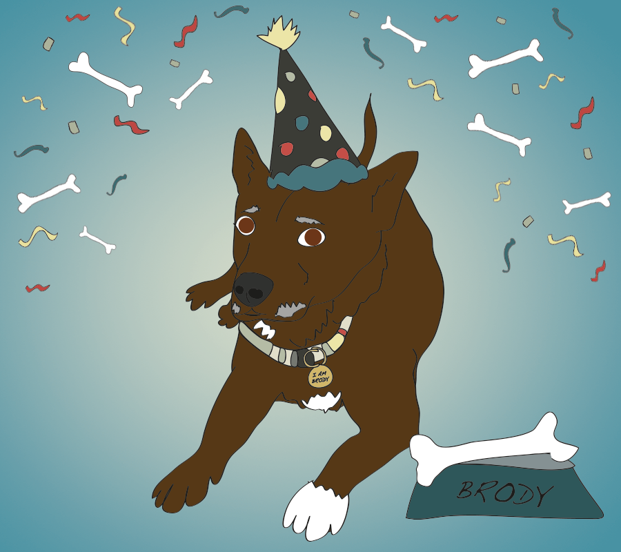 happy-birthday-brody-dog-illustration.png