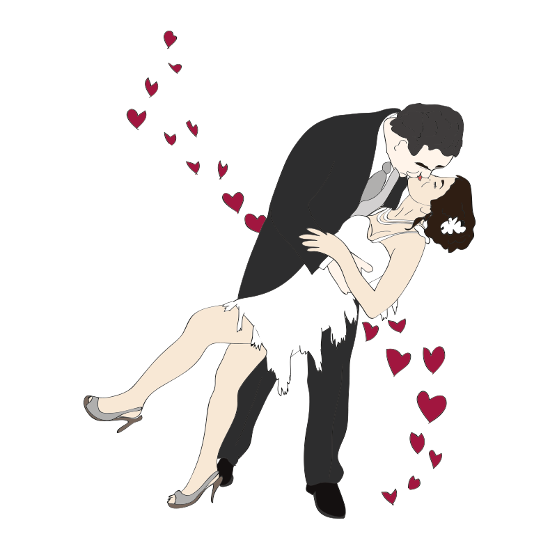 custom-illustration-wedding-gift.png