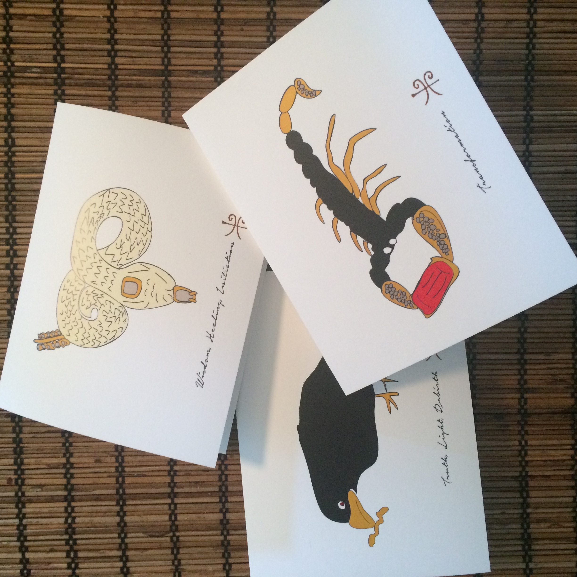 custom-illustrated-greeting-cards-spirit-animals-kbrunini.png