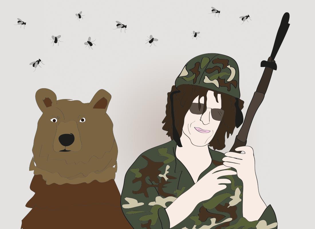vietnam-howard-stern-fights-bears-and-flies.png