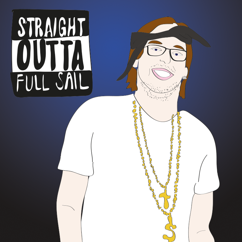 jd-harmeyer-straight-outta-full-sail.png