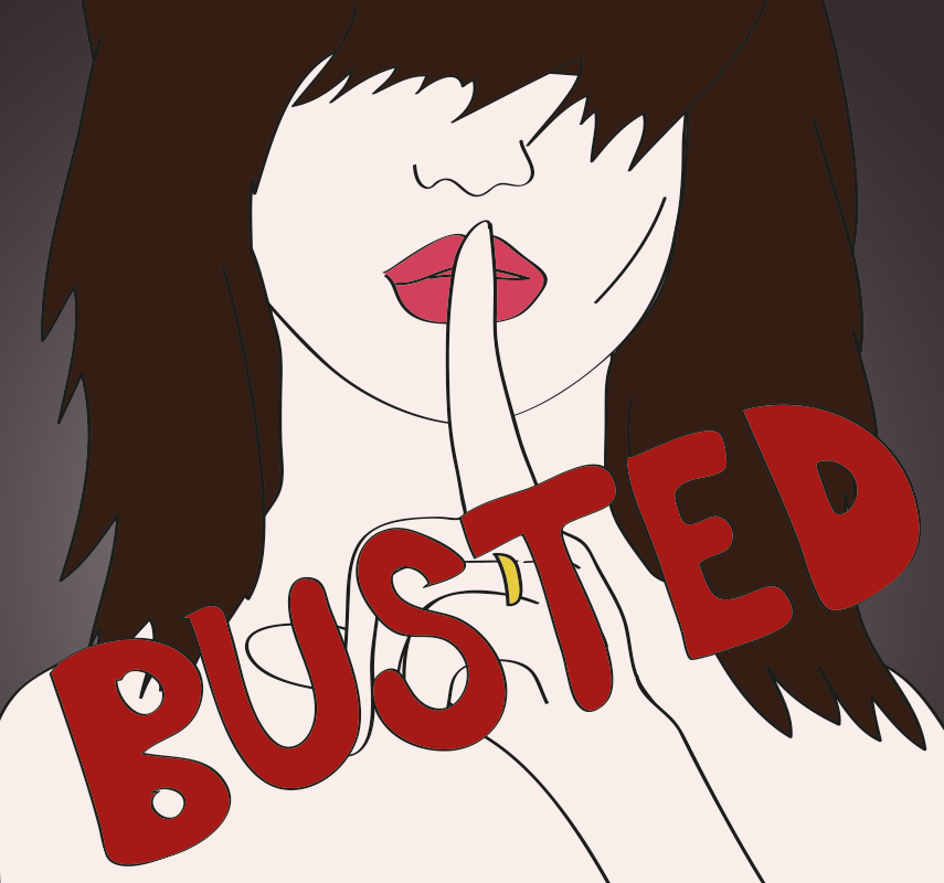 ashley-madison-busted.png