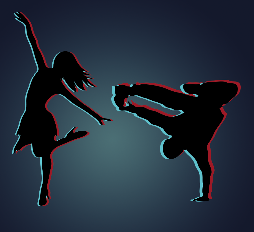 just-dance.png