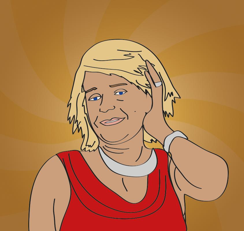 tan-mom.png