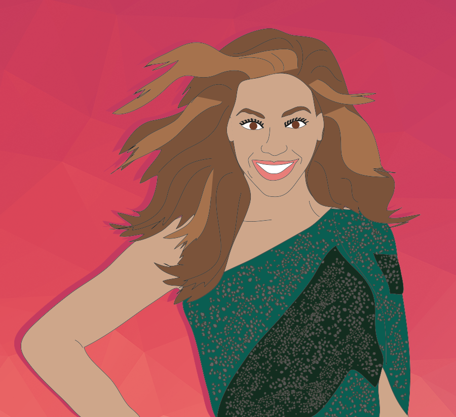 queen-bey-beyonce-knowles.png