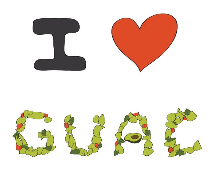 i-love-guacamole.png