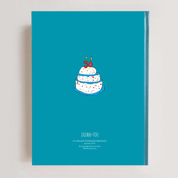book-jeff06.jpg
