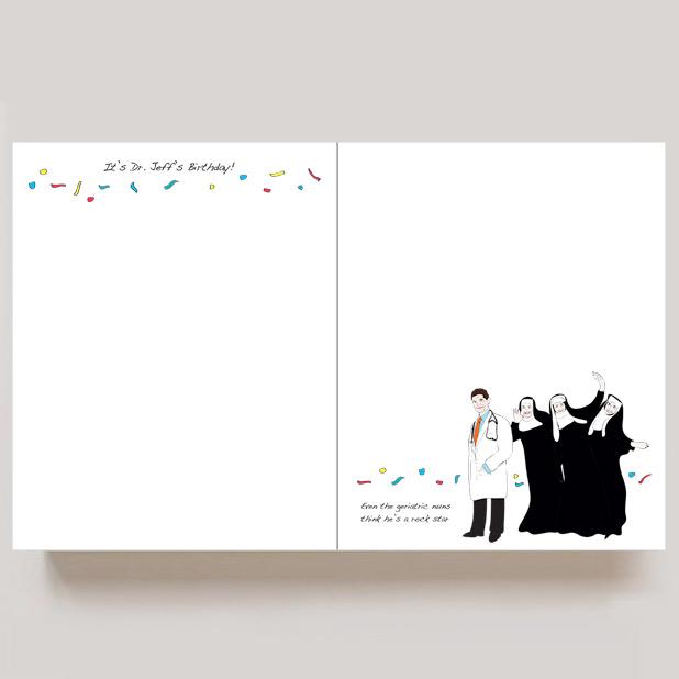 book-jeff07.jpg