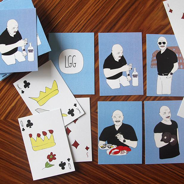 cards-leonard.jpg
