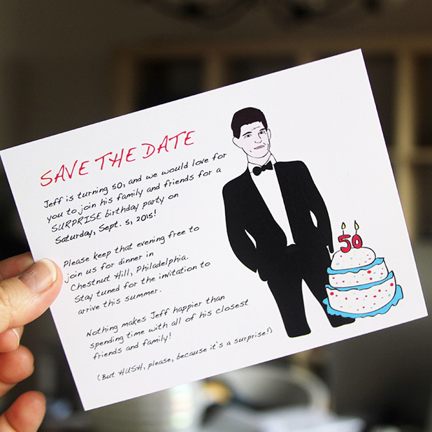 cards-jeff-save-the-date.jpg