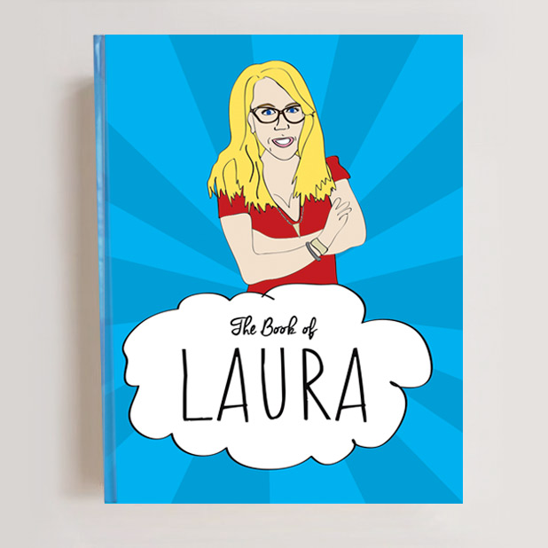 custom-illustrated-book.png