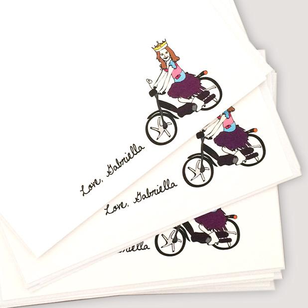 cards-gabriella.jpg