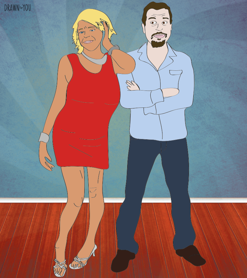 sal-governale-tan-mom-finished.png