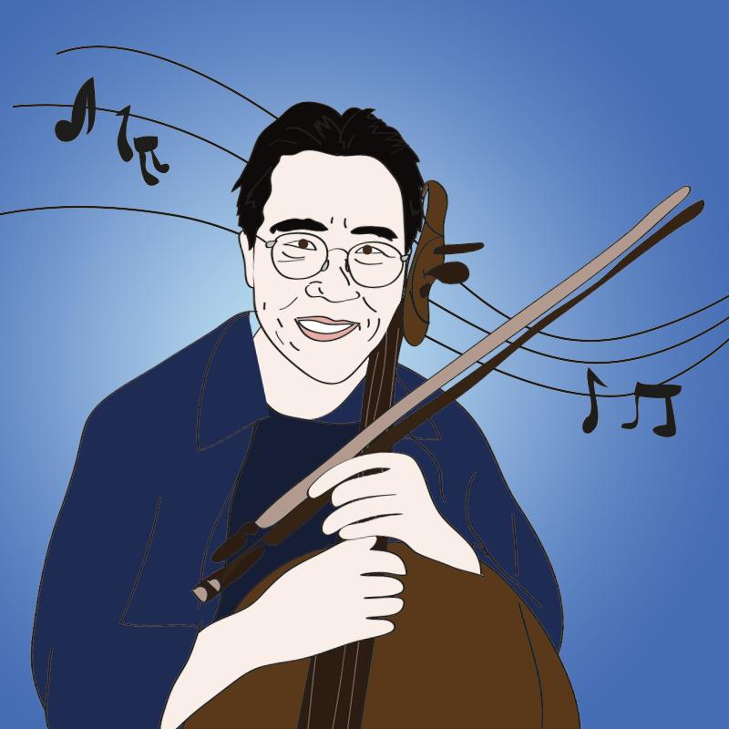 yo-yo-ma-classical-cellist.png