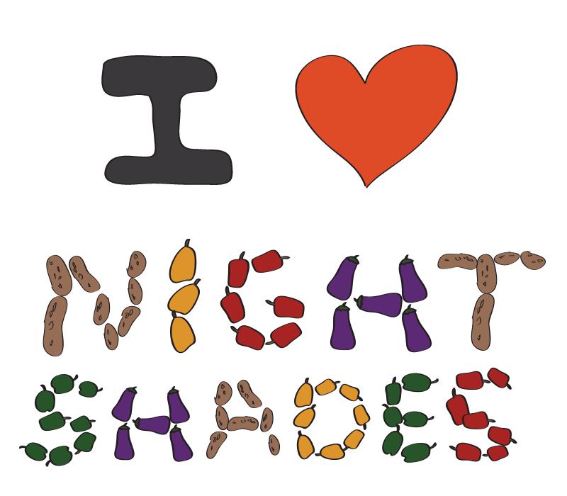 i-love-nightshades.png