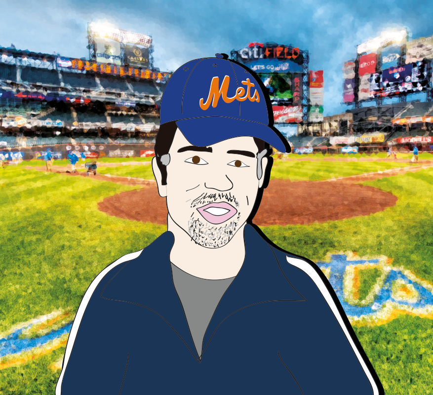 baba-booey-wisdom-mets-game.png