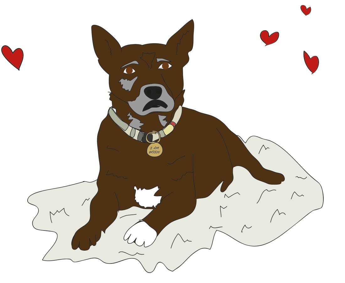 custom-illustration-dog-brody-love.png