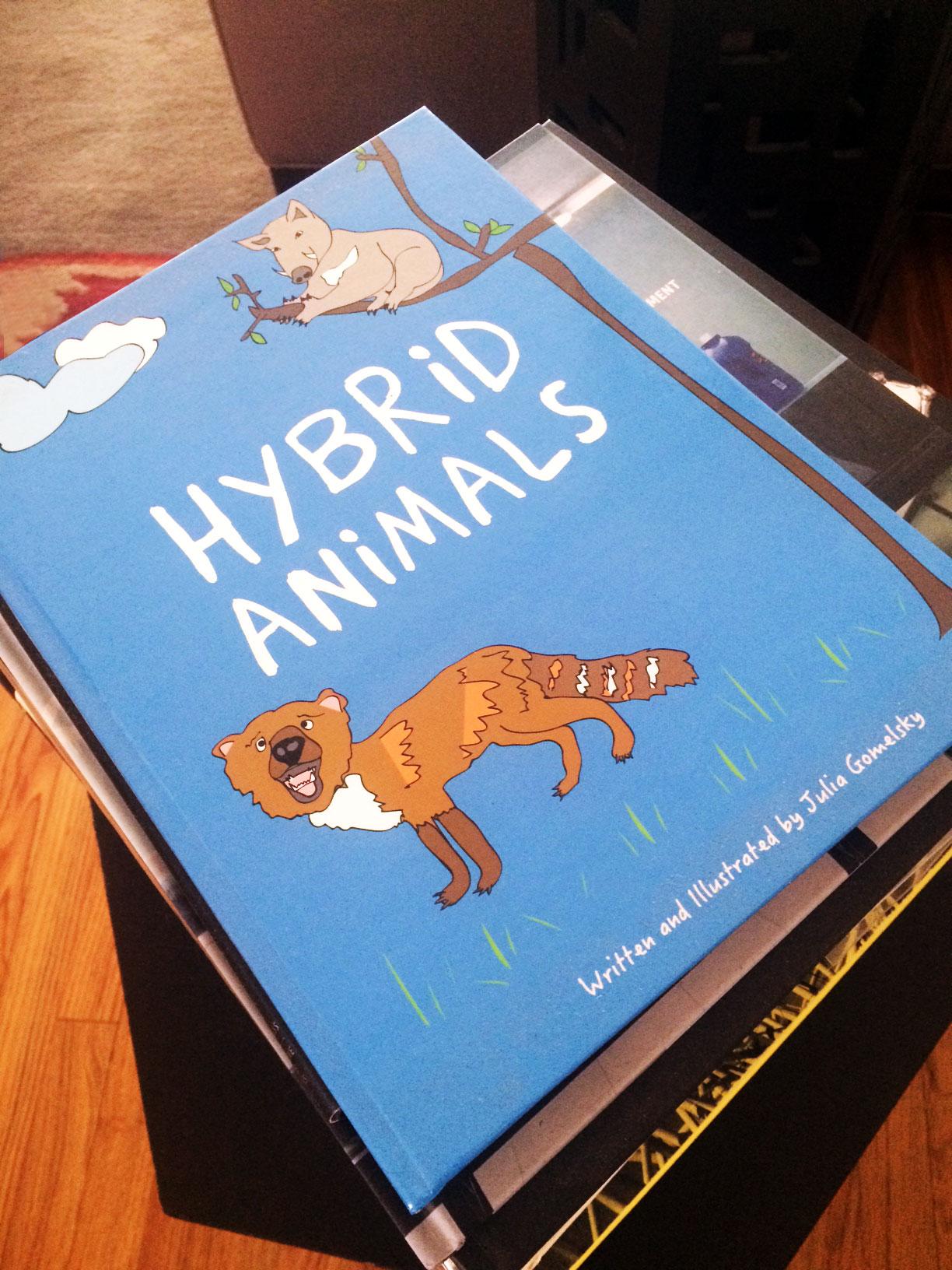 hybrid-animals-custom-illustrated-book-collection-detail.jpg