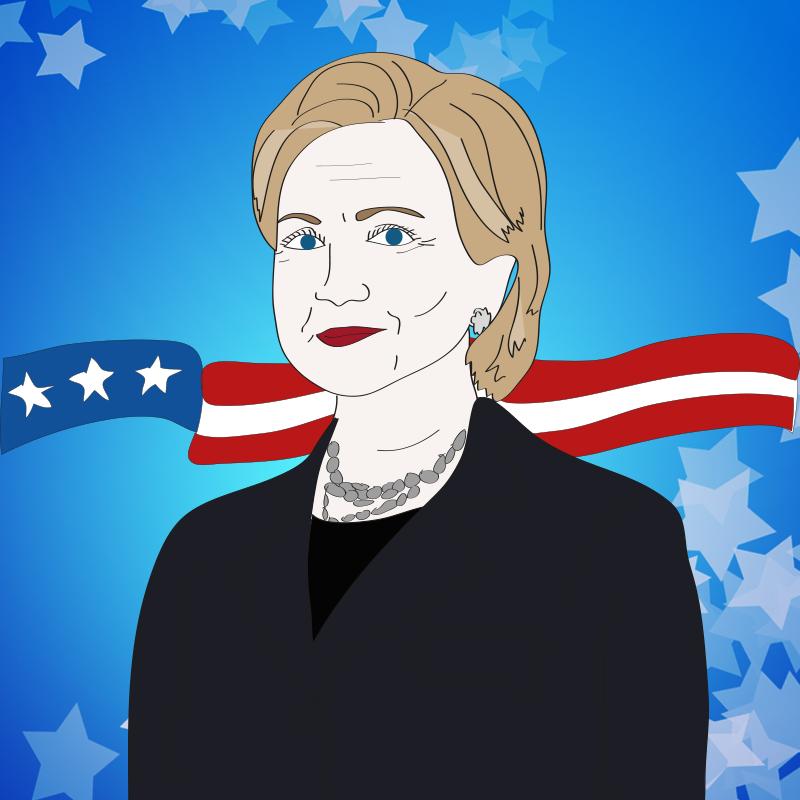 hillary-clinton-custom-illustration-birthday.png