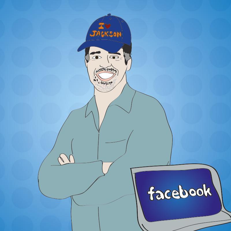 baba-booey-defriends-howard-on-facebook.png