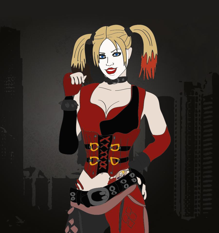 harley-quinn-halloween-custom-illustration.png