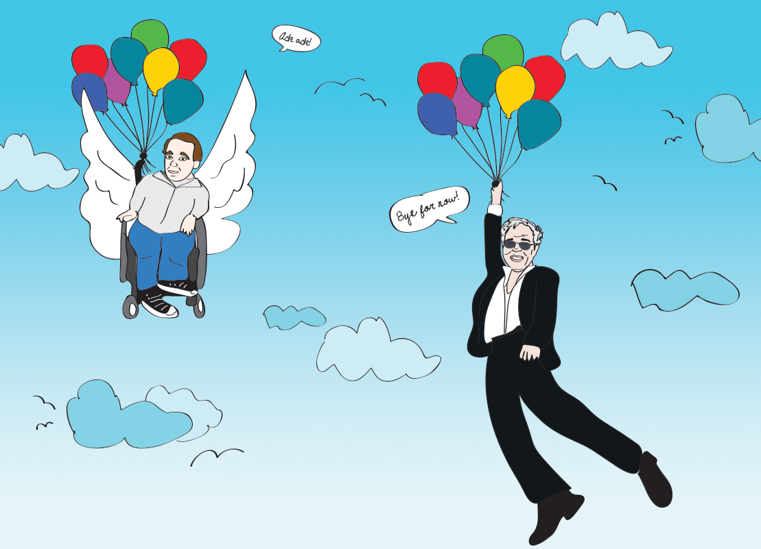 johnny-fratto-flies-with-balloons-with-eric-in-heaven.png