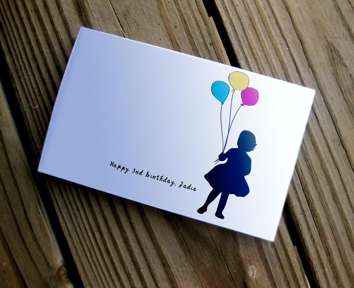 custom-illustration-birthday-card-little-girl.jpg