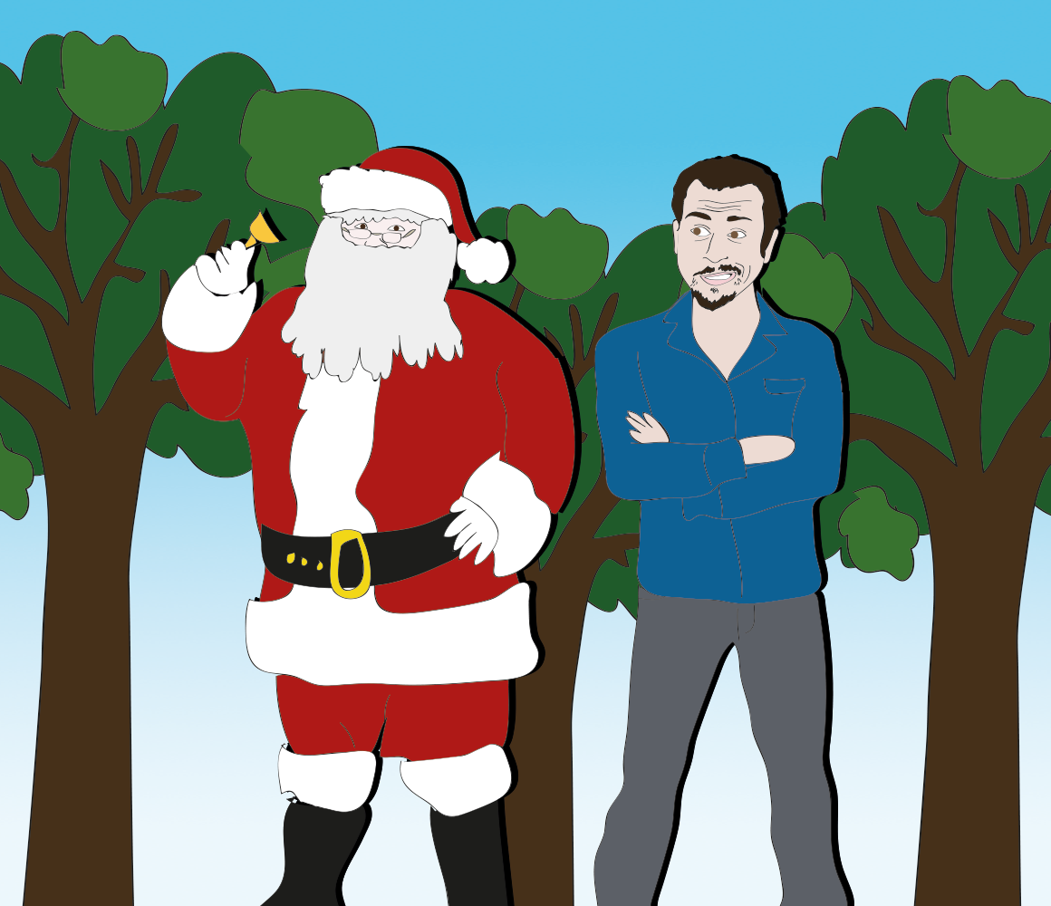 sal-governale-wants-santa-with-trees.png