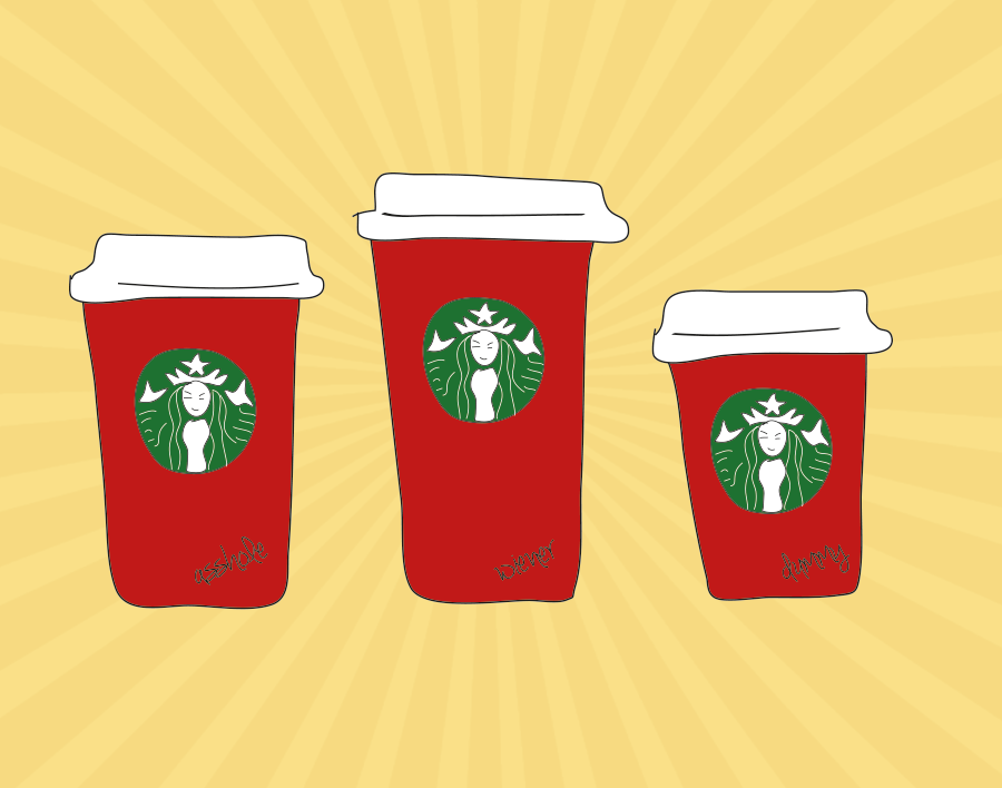 starbucks-holiday-cups-drawn-for-you.png