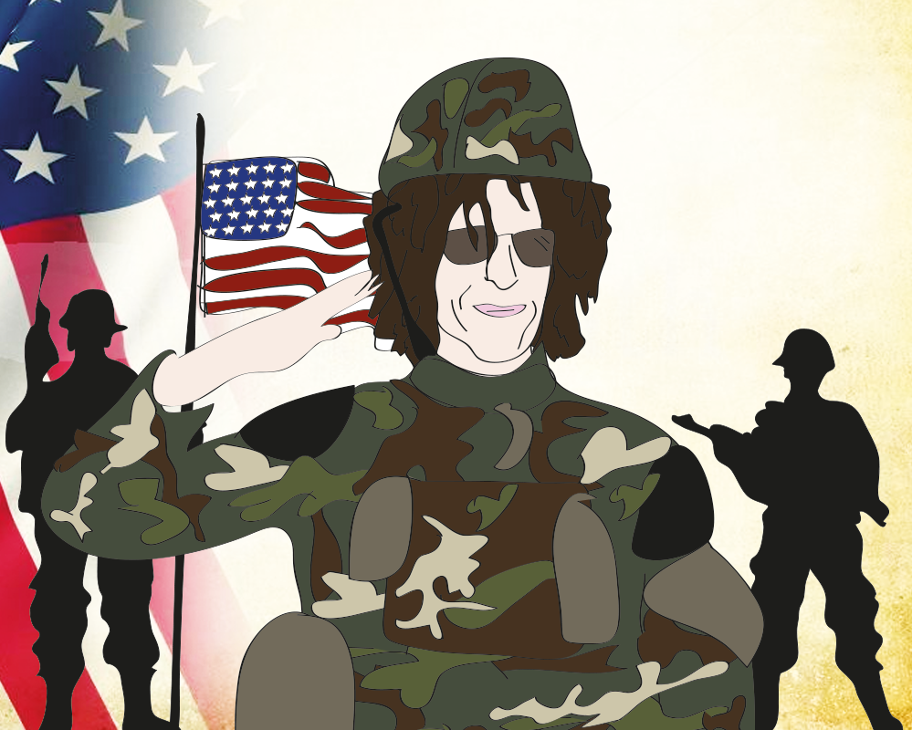 drawn-for-you-veterans-day-howard-stern-courage.png