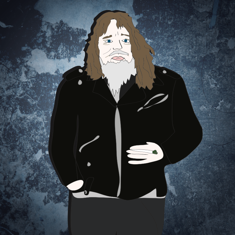 drawn-for-you-bigfoot-howard-stern-show-wack-pack.png