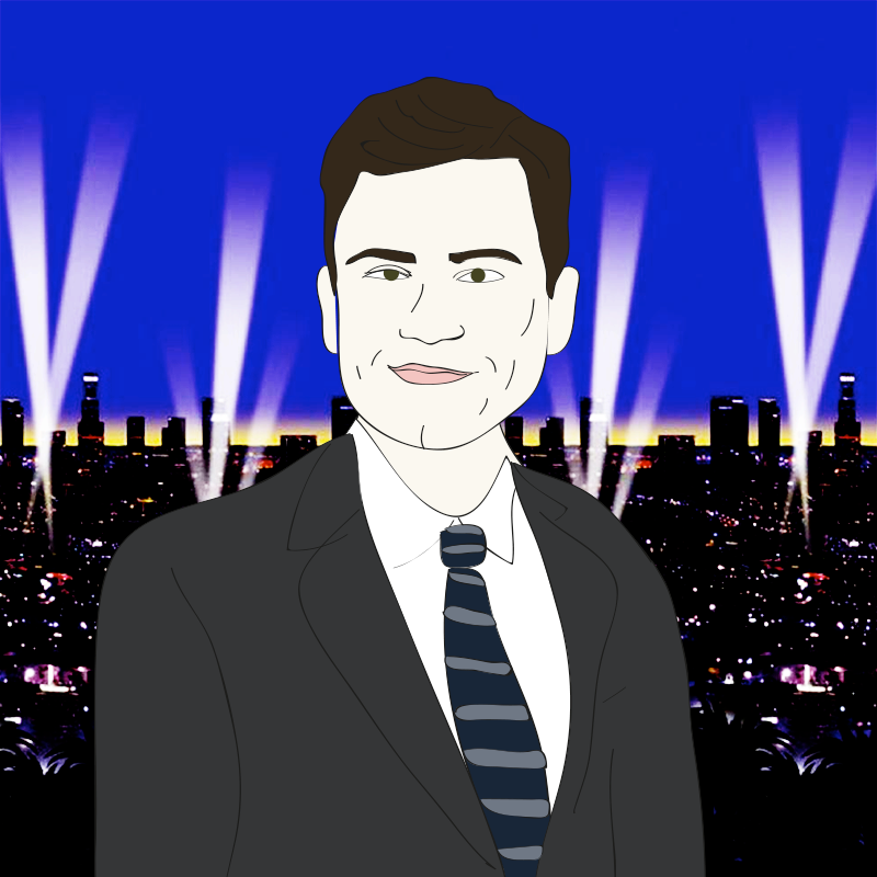 drawn-for-you-jimmy-kimmel.png