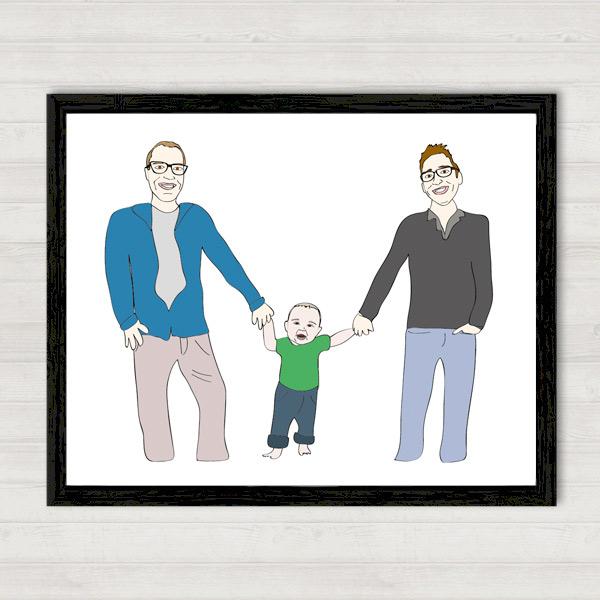 custom-illustrated-print-drawn-for-you.jpg