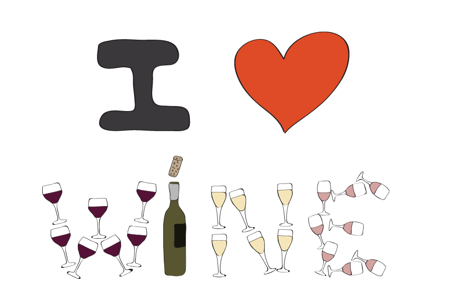 drawn-for-you-i-love-wine.png