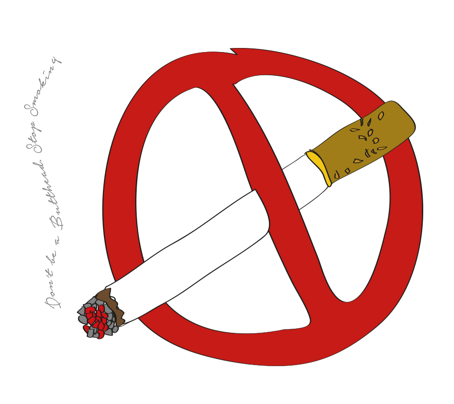 great-american-smokeout-drawn-for-you.png