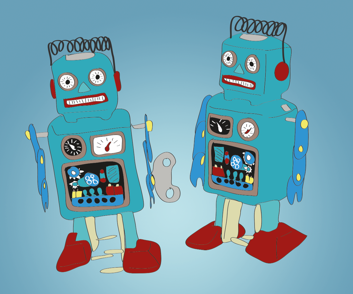 drawn-for-you-robots.png