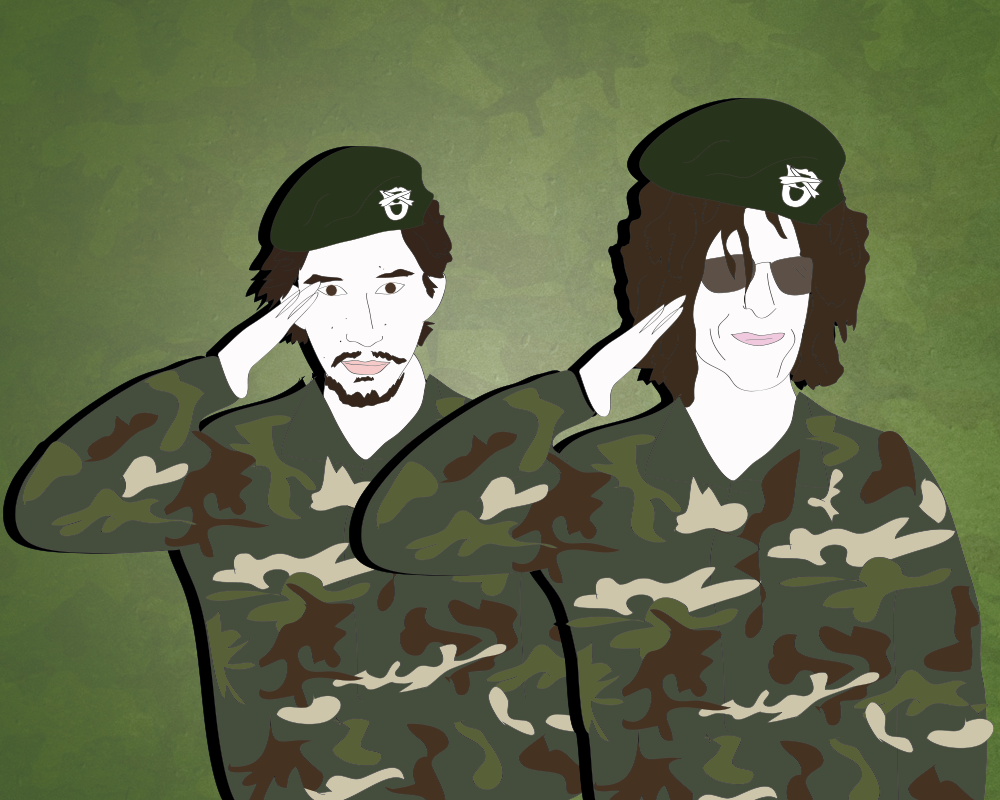 howard-stern-welcomes-fellow-green-beret-adam-driver-drawn-for-you.png