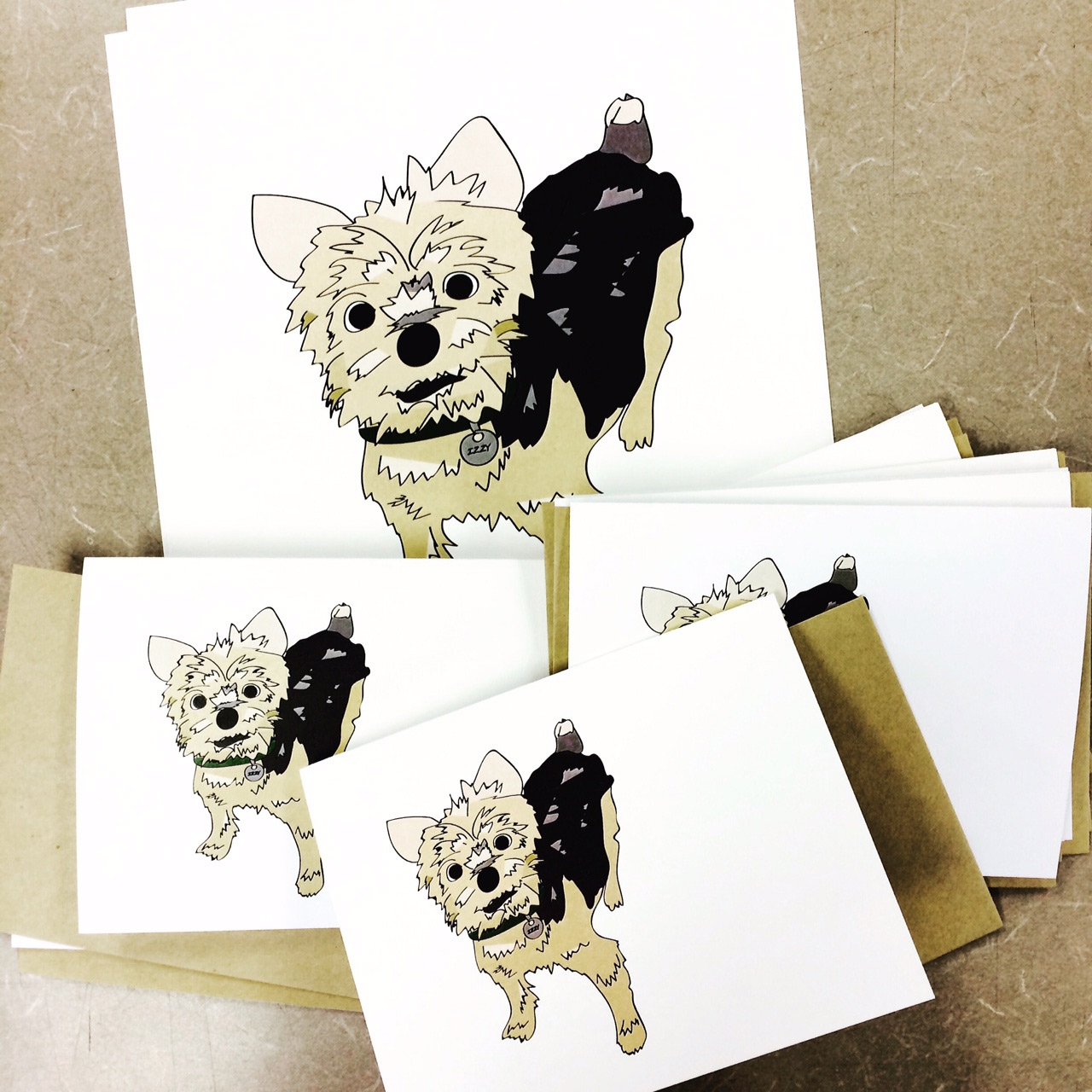 custom-illustration-dog-yorkie.jpg
