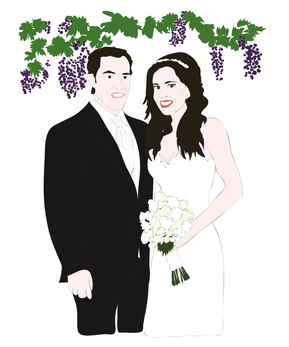 cusomt-illustration-couple-wedding-vineyard.png