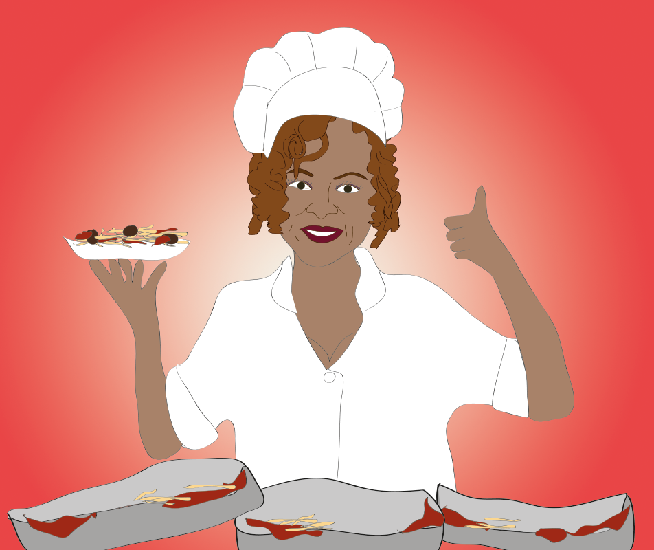 robin-quivers-cooking.png