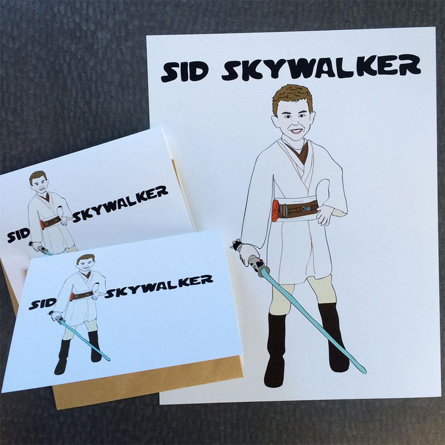 custom-illustration-star-wars-sid-skywalker.png