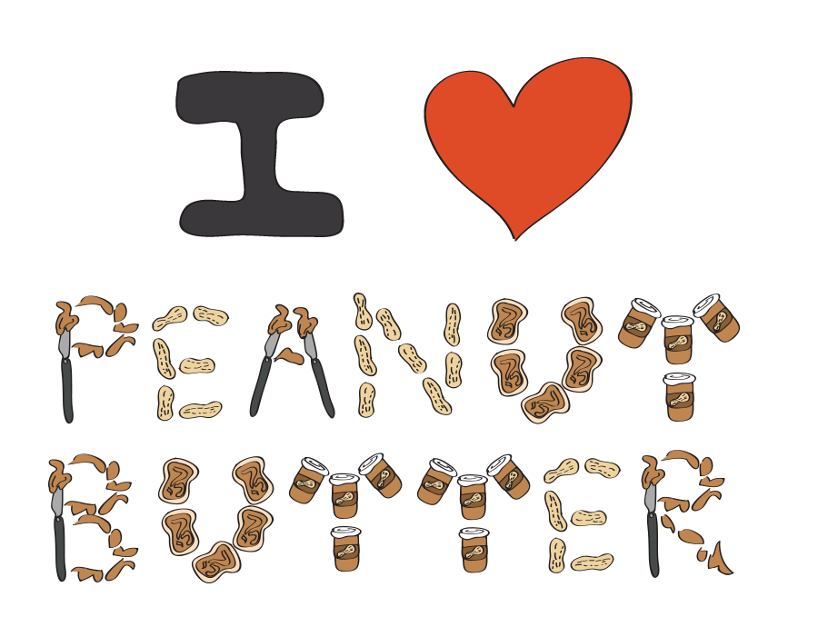 drawn-for-you-i-love-peanut-butter.png