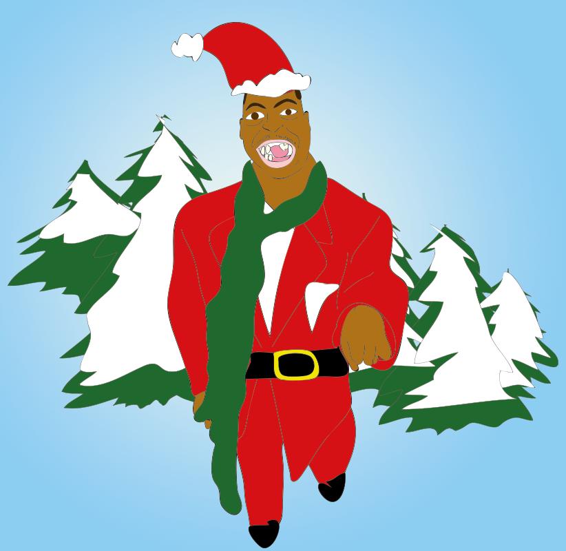 beetle-santa-pimp-howard-stern-show-wack-pack.png
