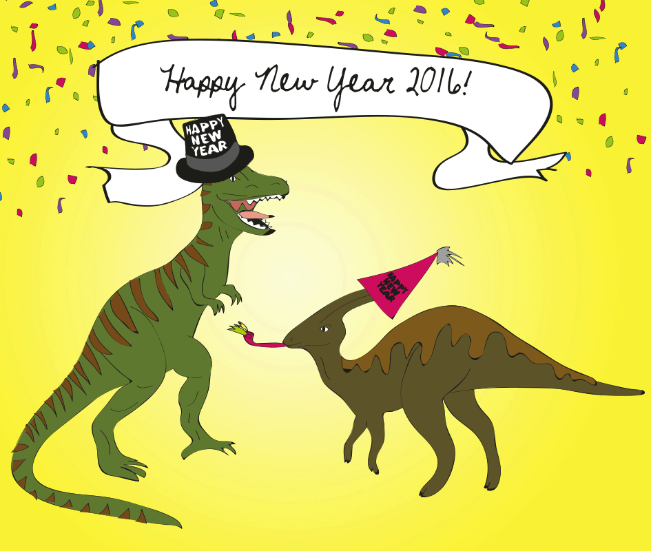 new-years-eve-dinosaurs.png