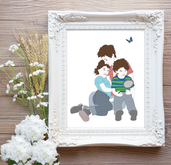 custom-illustration-mother-children.png